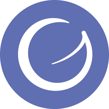 gpg-footer-icon